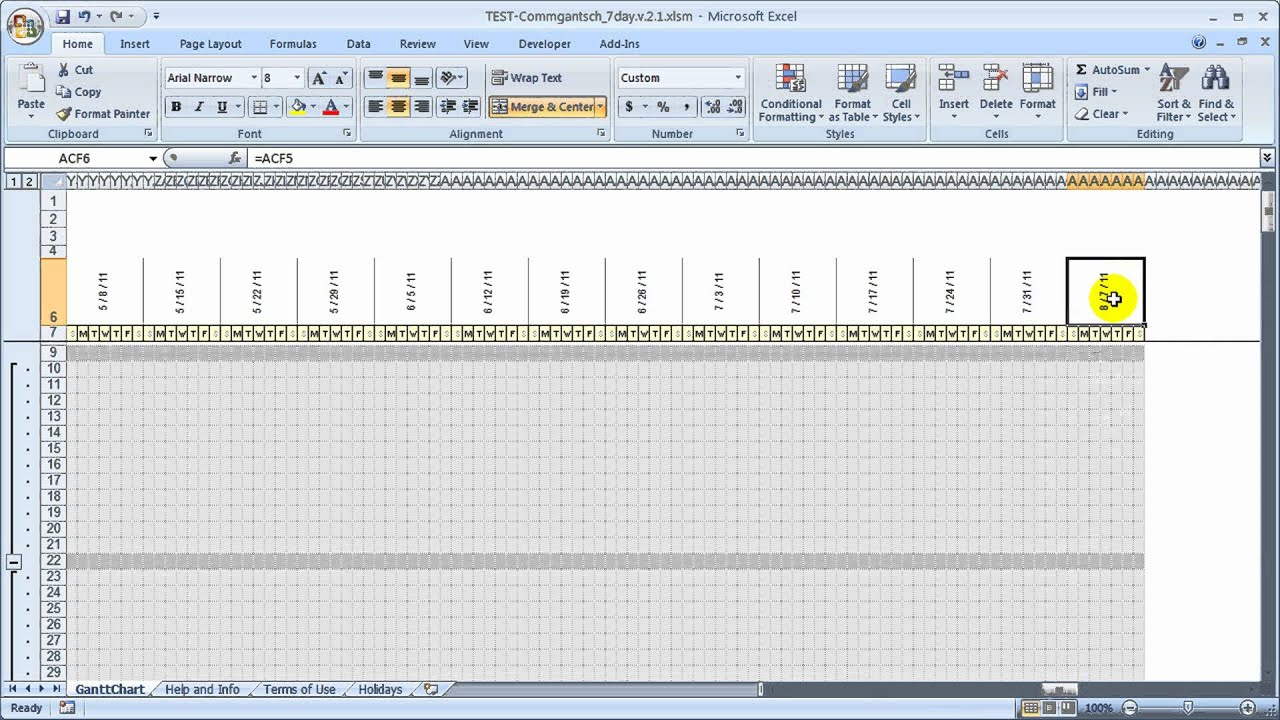 convert pdf to excel vba