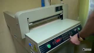 Изготовление визиток: дизайн, печать, нарезка.(Процесс изготовления визиток от компании Комас., 2016-07-29T10:02:16.000Z)