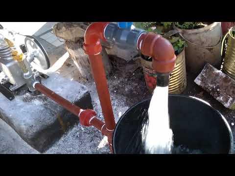 Compresores Para El Agua Puebla MX thumbnail