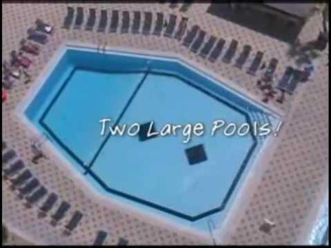 Summit Beach Resort - Panama City Beach, Florida - Vacation Rentals