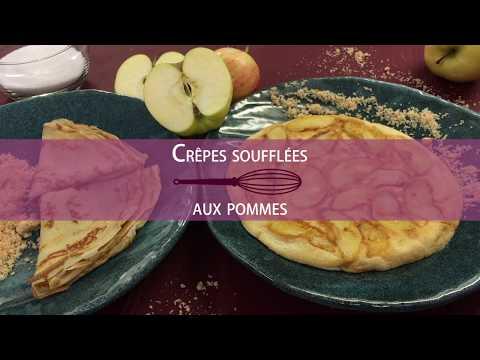 recette.-les-crêpes-et-crêpes-soufflées-aux-pommes