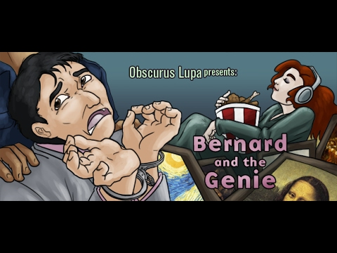 bernard-and-the-genie-1991-obscurus-lupa-presents-from-the-archives