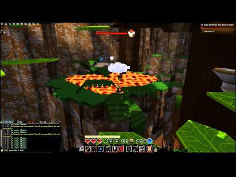 GW2 SAB Tribulation mode World 1 Zone 2 guide videó letöltés