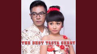 Download Mp3 Luka Lama