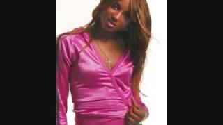 Ciara - Oh (ft. Ludacris)
