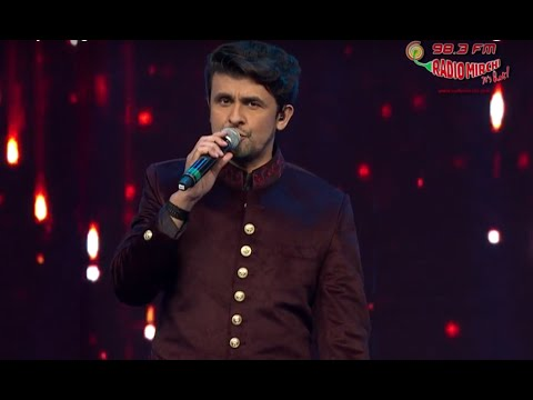 Thumbnail: The Best Of Rockstar Performances At #RSMMA!