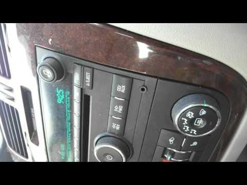 2010 Impala A C Actuator Doovi