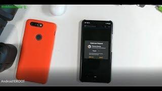 How to Root Android 10! [Pixel/Pixel 2/Pixel 3/Pixel 3a/Pixel 4/Pixel 4XL] cмотреть видео онлайн бесплатно в высоком качестве - HDVIDEO