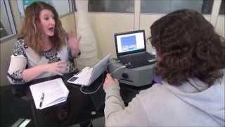 Tests psychotechniques (permis de conduire, SNCF, police municipale): test de vigilance