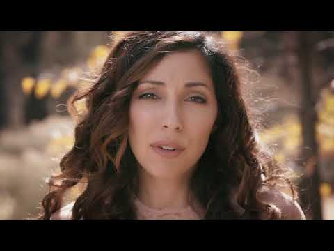 Yvette Nacer  'Who We Were Before' Exclusive Music Video Premiere
