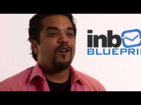 The blueprint zip zip mp3 song full files download inbox blueprint download zip malvernweather Images