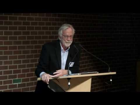 The Legacy of Ernest Becker: Death, Ideologies, and Cultures