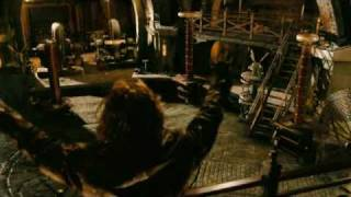 Uczeń czarnoksiężnika / The Sorcerer's Apprentice (2010) trailer*