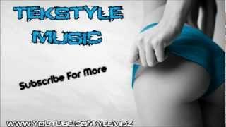 Tatanka & Zatox - Gangsta (X-ToneZ Remix)