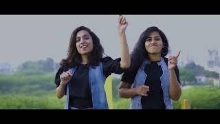 First Kiss  Dance  Yo Yo Honey Singh   TRIFACTOR Ft. LA HOPPERS  T-Series
