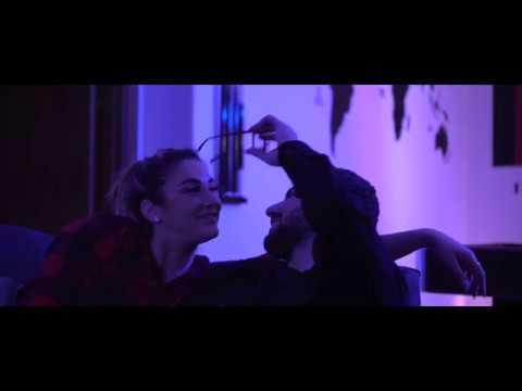 Guz Hardy & J Luke - Gravity (Official Video)
