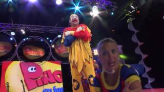 Popular Videos - Piñón Fijo