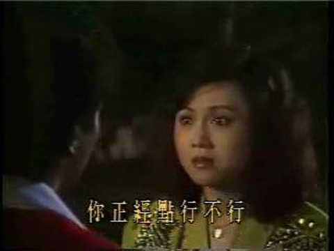Xom Vang Episode 4 Part 1