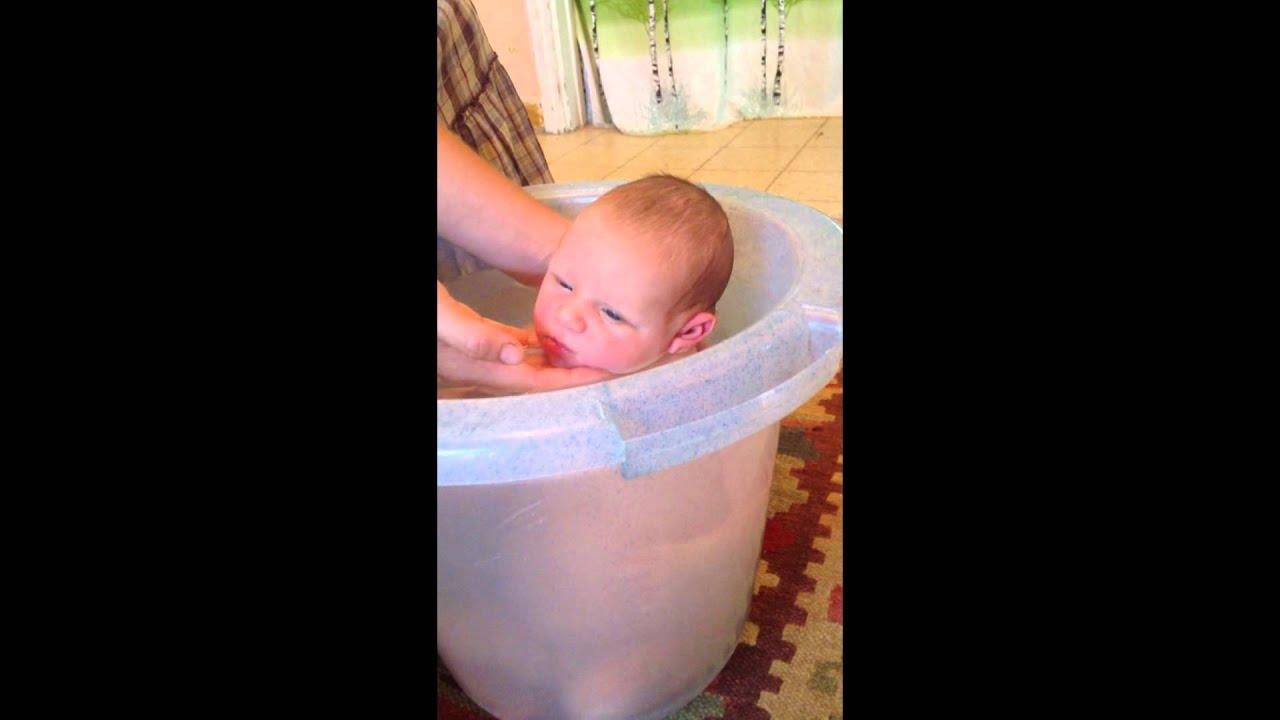 Купите ванночку с бесплатной доставкой по москве в интернет-магазине дочки-сыночки, цены от 85 руб. , в наличии 100 моделей ванночек. Постоянные скидки, акции и распродажи. Получайте бонусные баллы за каждую покупку.