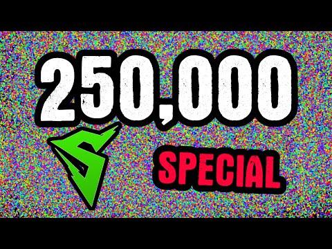 250,000 SUBSCRIBERS SPECIAL // TYT Sirius - Agar.io Montage // Agario