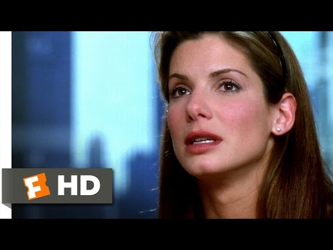Hope Floats 13 Movie   He Doesn't Love You Anymore 1998 HD