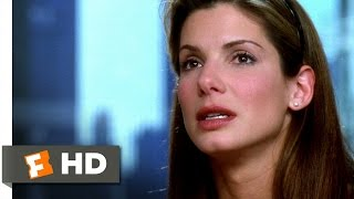 Hope Floats (1/3) Movie CLIP - He Doesn't Love You Anymore (1998) HD