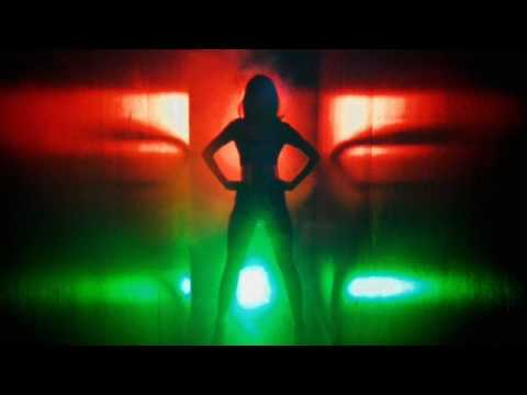 GOLOKA - Ain't No Game (Yego Soundsystem Rmx)