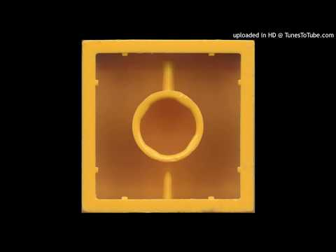 EDM – Hooverslayer
