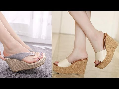 women's-wedge-sandals-collection