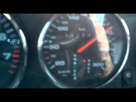 OLMINO speed carrera