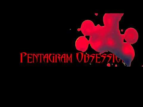 pentagram-obsession-movie-trailer