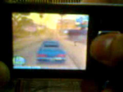 Download game java gta san andreas 128x160 - daicarsadi