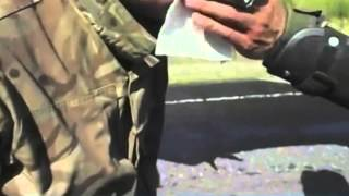 Батальон Айдар разгромлен!!! Ополченцы взяли в плен восьмерых  АТО, ДНР, ЛНР