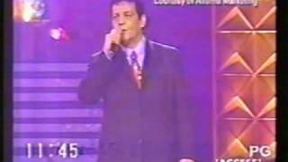 popular videos fernando poe jr performance