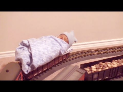 FUNNIEST moments with KIDS & BABIES! - You'll never stop LAUGHING