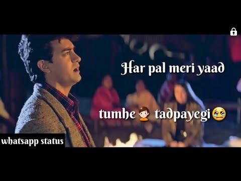 Har Pal Meri Yaad Tumhe Tadpayegi Pardesi Pardesi Darshan Raval | Latest Song 2018