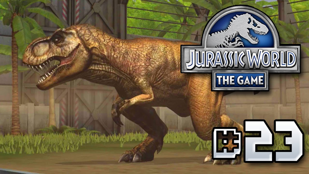jurassic world  evolution v13 apk mod dna  el