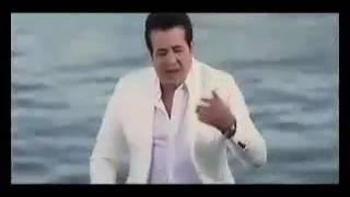 بالفيديو.. طارق عبدالحليم يطرح كليب «المشنقة»