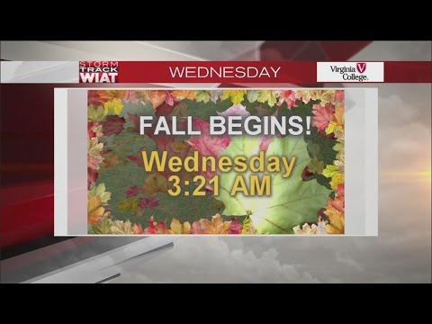 WIAT 42 News at 5