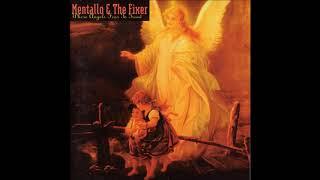 Скачать Mentallo The Fixer Where Angels Fear To Tread 1994 Full Album