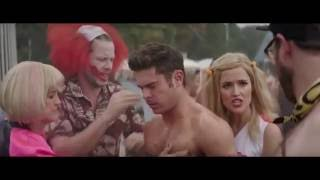 Neighbors 2: Sorority Rising Funniest Scenes/Lines HD