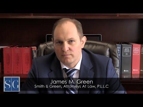 Workplace Retaliation | Phoenix Employment Lawyers
