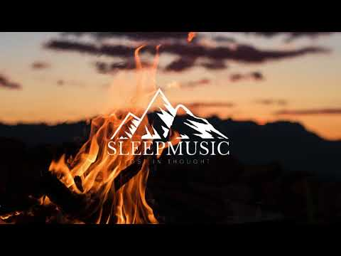 Mitch King - Burning