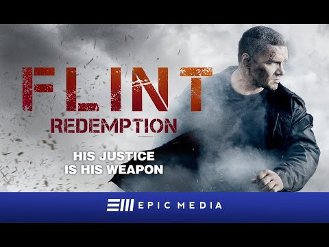 FLINT. REDEMPTION | Episode 3 | Action | Original Series | English Subtitles