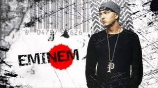 Eminem -Sing for the Moment (dubstep rmx)