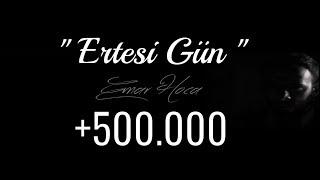 Emar - Ertesi Gün (Single) 2015