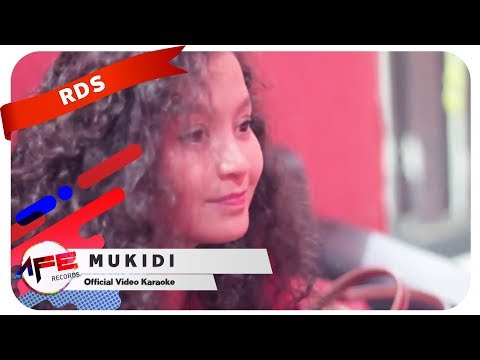 RDS - Mukidi (Karaoke)