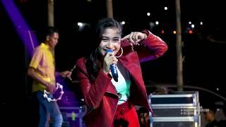 Download Lagu CINTA LUAR BIASA   RESA LAWANGSEWU MANHATTAN KHITANAN FARRELINO BARA' SATRIYA JAKEN PATI mp3