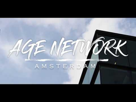 Age Network Amsterdam