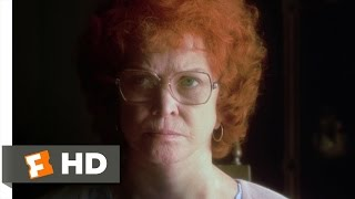 Requiem for a Dream (5/12) Movie CLIP - There's My Three Meals, Mr. Smartypants (2000) HD